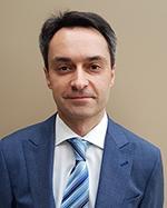 Ivan Gordon