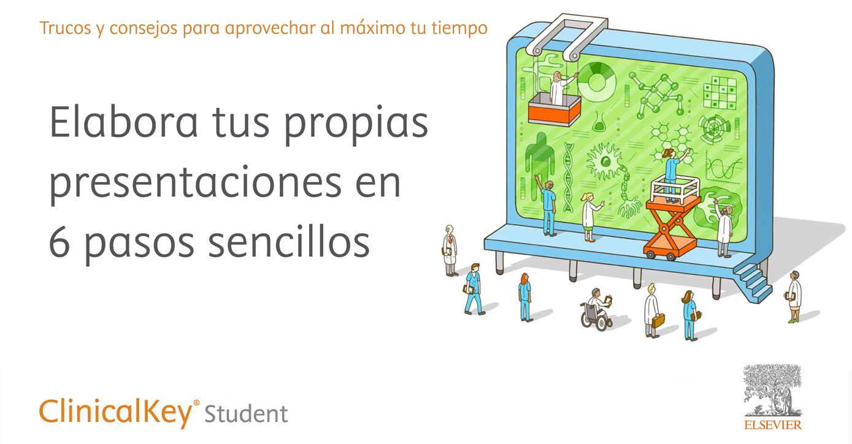 Bookshelf-CK-Student-Principal.jpg