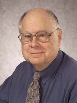 William Borucki