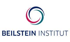 Beilstein-Institut