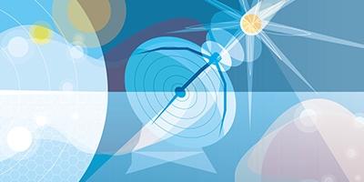 Physics-Illustration-Astronomy thumb