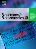 Biosensors-and-Bioelectronics-X