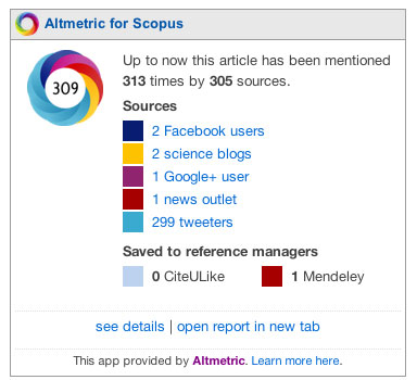 altmetric_screen