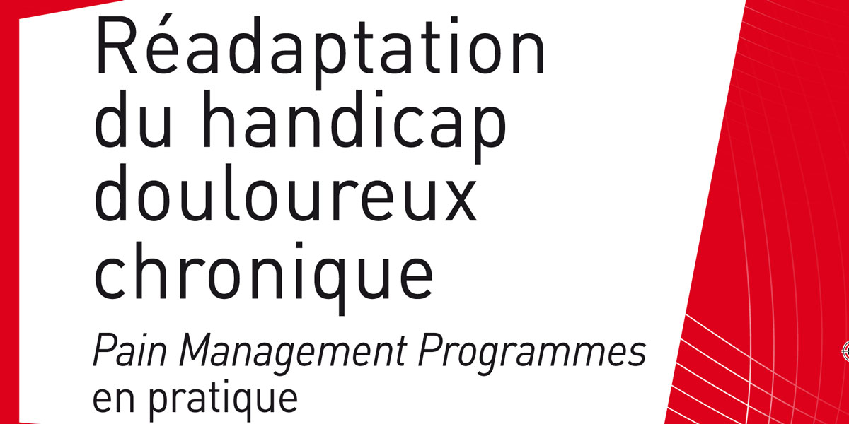 readaptation-handicap-douloureux-1.jpg