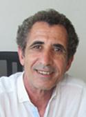 Saïd Bouhallab