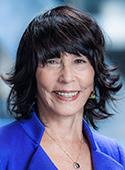Ellen Sigal