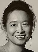 Lynda Chin, MD