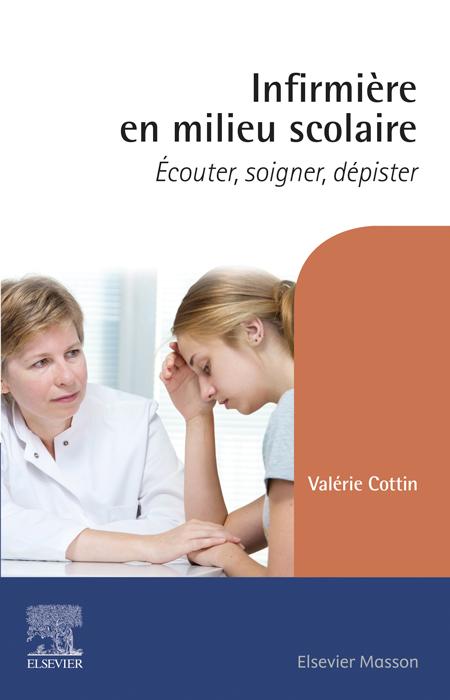 Valérie Cottin