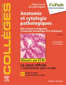 Référentiels des collèges 2019 anatomie et cytologie