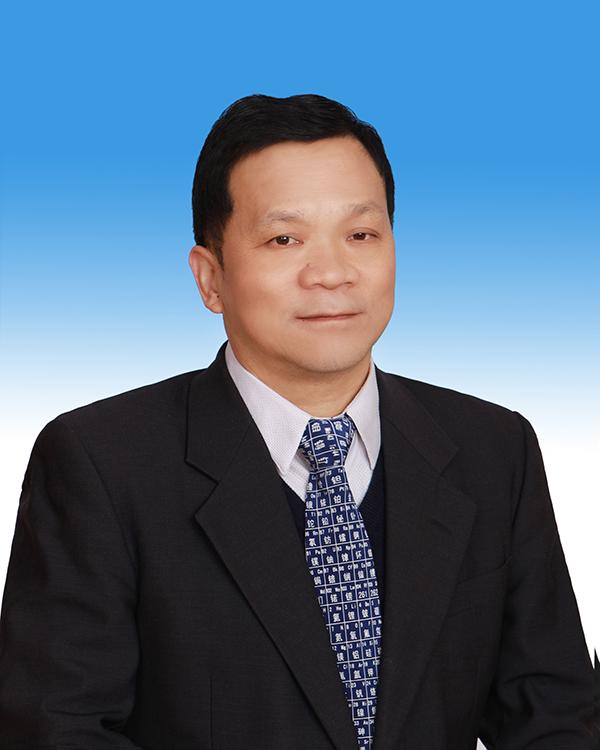 7. Liangnian He