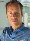 Prof. Arjan W. Kleij