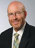 Christian Klinger