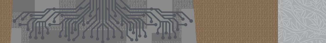 Digitaltreeroots