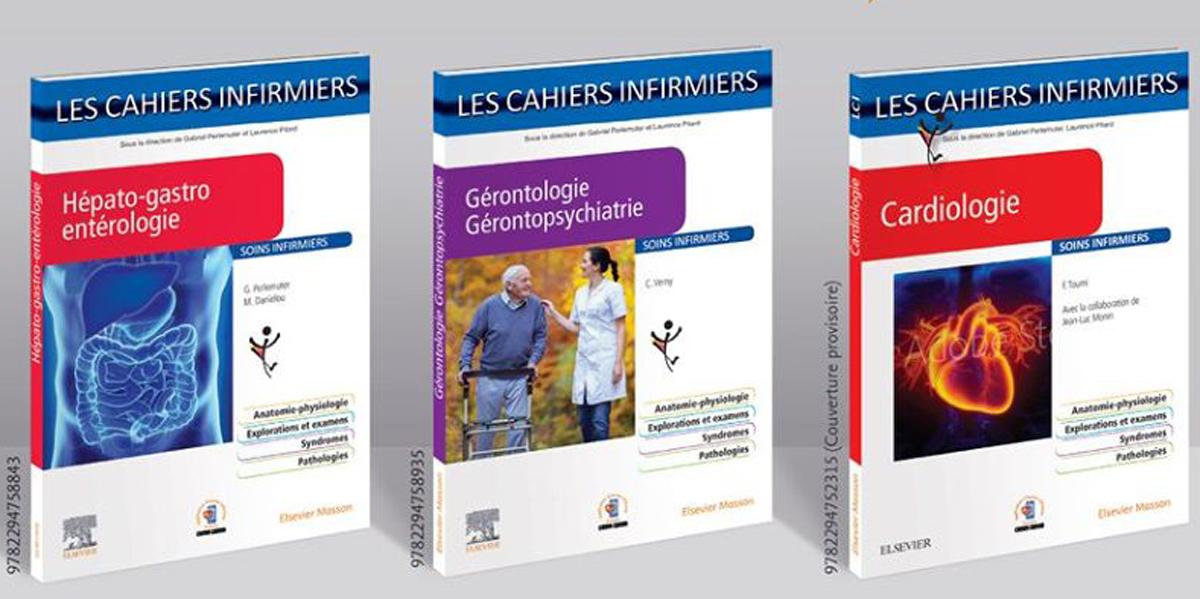 les-cahiers-infirmiers-le-cours-IFSI-par-specialite.png