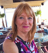 Denise Rankin-Box is Editor-in-Chief of <em>Complementary Therapies in Clinical Practice</em>.