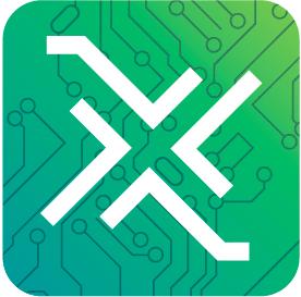 HardwareX icon