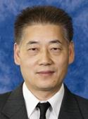 Professor Chao-Jun Li