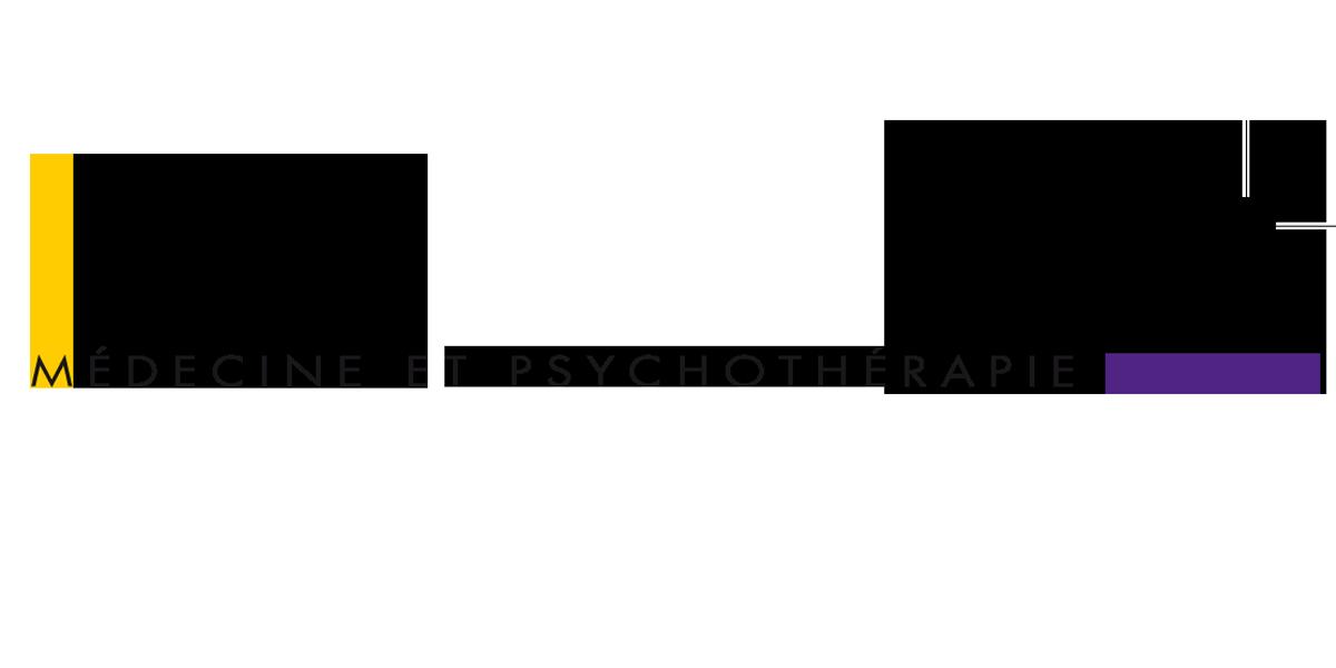 medecine-et-psychotherapie.png