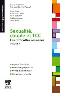 Sexualité, couple et TCC.vol 1