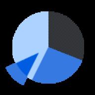 information-analytics-picto-illustration