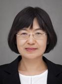 Dr. Qihua Yang