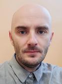 Michal Pomorski