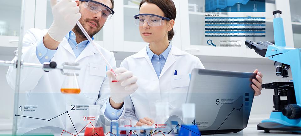 Bioestadística: de los datos a la información útil y digerible para el profesional sanitario