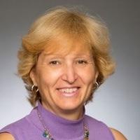 portrait-of-donna-huryn | Elsevier