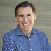 Gary L. Darmstadt