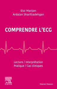 manuel pédagogique ECG