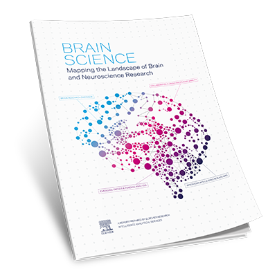 Brain Science: Mapping the Landscape of Brain and Neuroscience Research