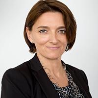 Petra Ullrich