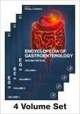 Encyclopedia of Gastroenterology