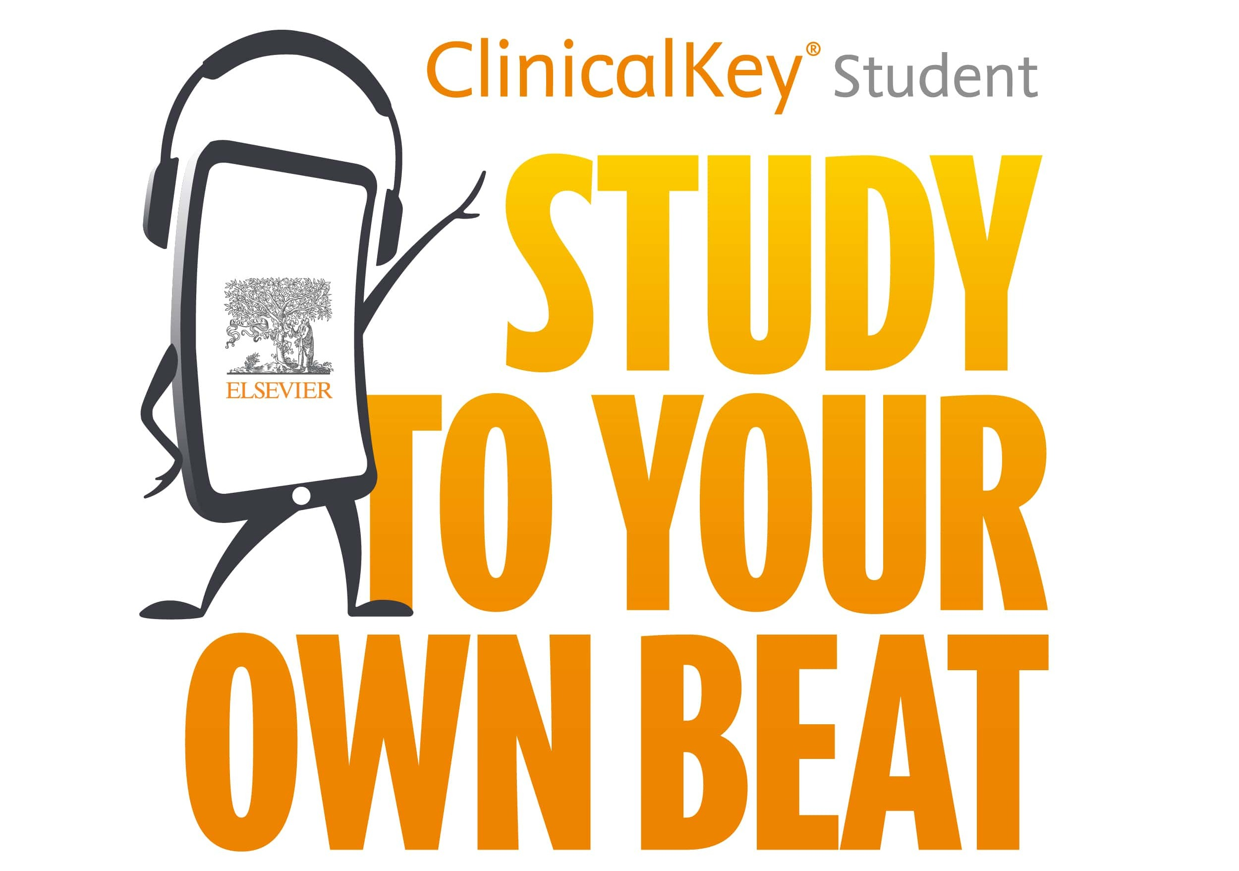 Best music for studying - Medical and Nursing students