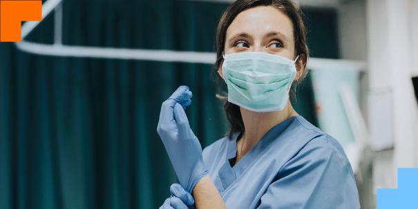 Année internationale du personnel infirmier