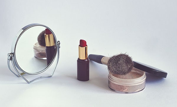 Cosmetics-as-forensic-evidence600