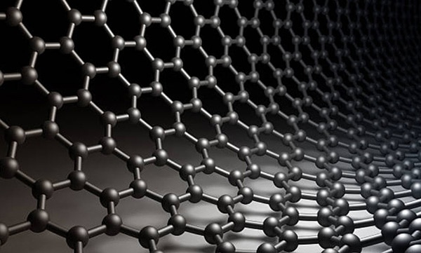 Combining-three-materials-for-carbon-capture-600