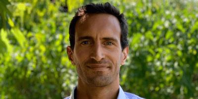 Pierre Mestoudjian, Médecin généraliste et échographiste