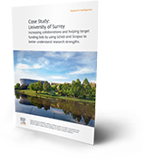 SciVal_CaseStudy_Surrey_2020_SV_WEB.pdf