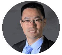 Dr. Guozhi Tang portrait image
