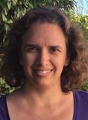 Dr. Paula C. Angelomé