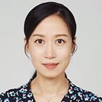 Wenyi-Zhou.png