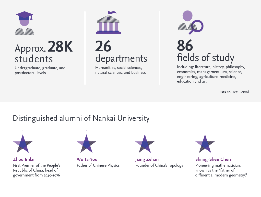 nankai-info-large1000.png