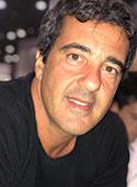 Prof. Heriberto Fabio Busnengo