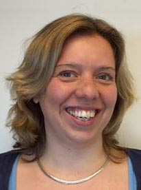 Sandra Merten, PhD
