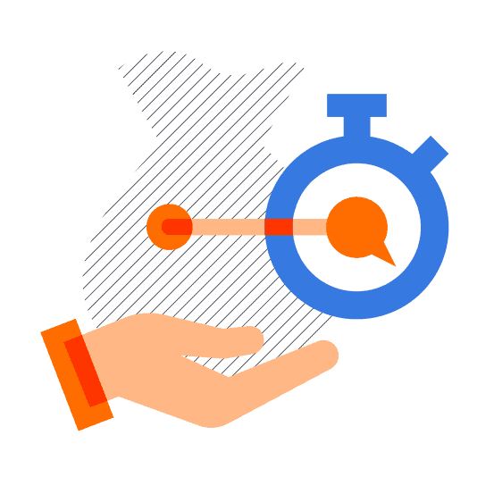 Research funding - icon