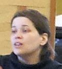 Meredith LeMasurier