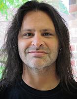 Jay Farihi, PhD