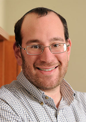 Mark Dredze, PhD