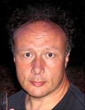 Prof. Danny Altmann, PhD